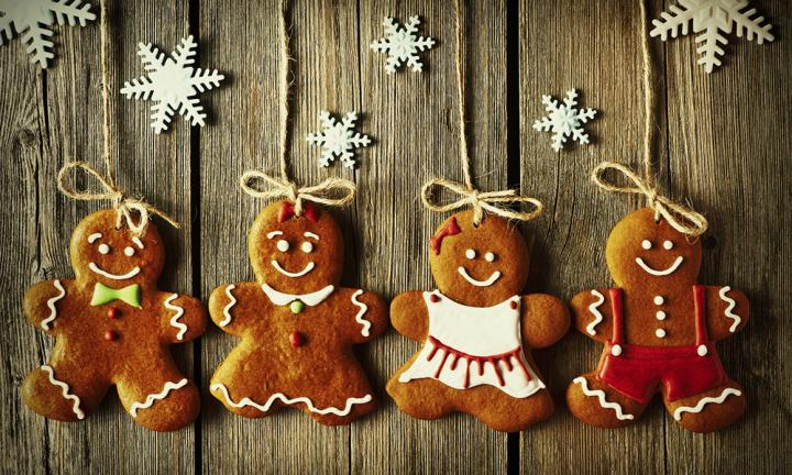 christmas-homemade-gingerbread-couple-cookies-20161007124118.jpgq75dx720y432u1r1ggc-.jpg (720×432)